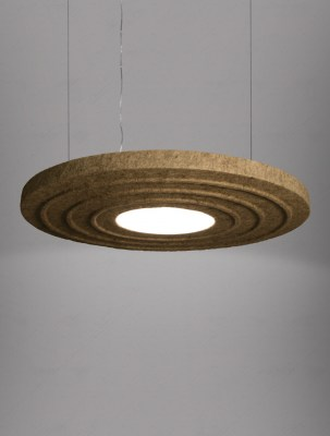 SOLE-SOFT-1200_01_840swr