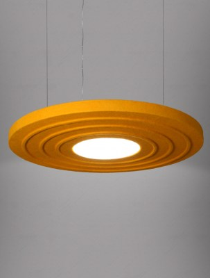 SOLE-SOFT-1200_ohra_840afdsdf